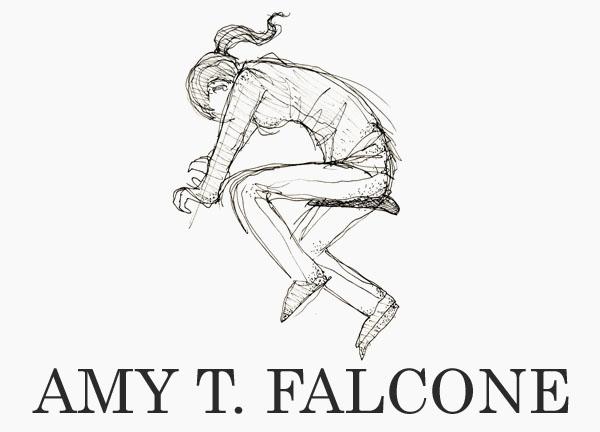 amy_falcone