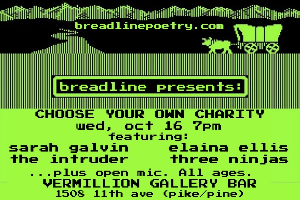 bl_oregon_trail copy